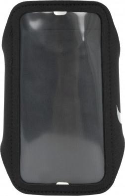 Чехол на руку для смартфона Nike