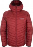 Куртка утепленная мужская Columbia Snow Country