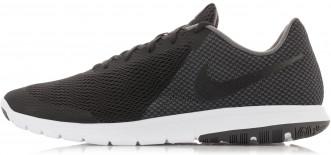 Кроссовки мужские Nike Flex Experience Rn 6