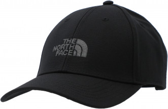 Бейсболка The North Face Recycled 66