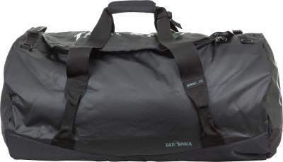 Сумка Tatonka Barrel XXLЧрезвычайно прочная дорожная сумка для разнообразных путешествий.<br>Вес, кг: 2,4; Размеры (дл х шир х выс), см: 82 х 52 х 52; Объем: 130; Материалы: Нейлон; Вид спорта: Кемпинг; Производитель: Tatonka; Артикул производителя: P1955.040; Страна производства: Вьетнам; Размер RU: Без размера;