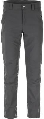 Брюки утепленные мужские Columbia Royce PeakМужские походные брюки от columbia - превосходный выбор для активного отдыха на природе в холодную погоду.<br>Пол: Мужской; Возраст: Взрослые; Вид спорта: Походы; Температурный режим: До -5; Водоотталкивающая пропитка: Да; Силуэт брюк: Прямой; Светоотражающие элементы: Нет; Дополнительная вентиляция: Нет; Проклеенные швы: Нет; Количество карманов: 3; Водонепроницаемые молнии: Нет; Артикулируемые колени: Нет; Материал верха: 96 % нейлон, 4 % эластан; Материал подкладки: 100 % полиэстер; Технологии: Omni-Heat, Omni-Shield; Производитель: Columbia; Артикул производителя: 15528820283432; Страна производства: Бангладеш; Размер RU: 50-32;