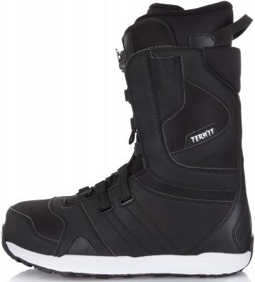 Ботинки сноубордические Termit Trend, размер ...