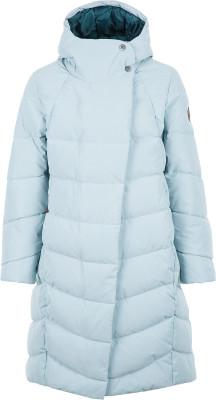 Пальто пуховое для девочек Merrell, размер 140
