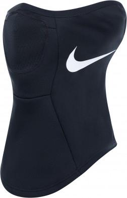 Гейтор Nike Strike