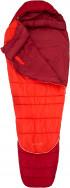 Спальный мешок VauDe Kobel Adjust 500 SYN левосторонний