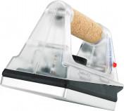 Утюг для подготовки лыж и сноубордов HOLMENKOL Electronic Racing Waxer