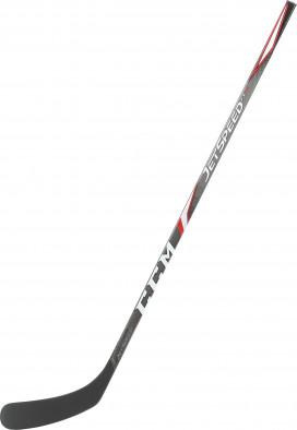 Клюшка хоккейная детская CCM HS JETSPEED FT440