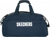 Сумка Skechers