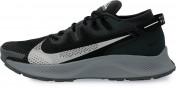 Кроссовки мужские Nike Pegasus Trail 2