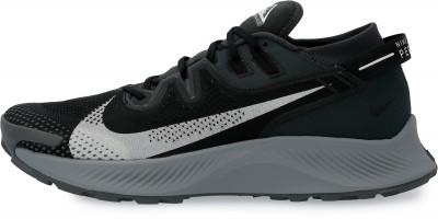 Кроссовки мужские Nike Pegasus Trail 2, размер 43