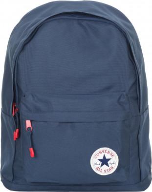 Рюкзак для мальчиков Converse