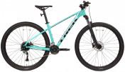 Велосипед горный женский Trek MARLIN 7 WSD 27,5
