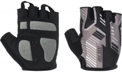 Перчатки велосипедные Cyclotech PilotВелосипедные перчатки cyclotech. Особенности модели гасят неприятные вибрации комфортная посадка хорошая вентиляция петли между пальцами позволяют легко снять перчатки.<br>Возраст: Взрослые; Пол: Мужской; Размер: 7; Материал верха: 50 % искусственная кожа, 40 % эластан, 10 % нейлон; Тип фиксации: Резинка; Производитель: Cyclotech; Артикул производителя: PILOT-R-M; Срок гарантии: 6 месяцев; Страна производства: Пакистан; Размер RU: 7;