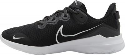 Кроссовки женские Nike Renew Arena 2, размер 35.5 фото