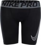 Шорты для мальчиков Nike Pro