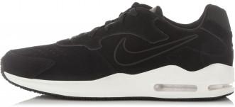 Кроссовки мужские Nike Air Max Guile