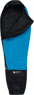 Спальный мешок Mountain Hardwear Lamina 30F/-1C Long правосторонний