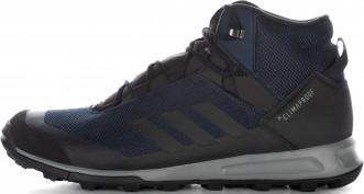 Ботинки мужские adidas TERREX Tivid Mid ClimaProof