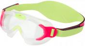 Очки для плавания детские Speedo Sea Squad