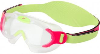 Очки-маска для плавания детские Speedo Sea Squad
