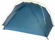 Палатка 2-местная JACK WOLFSKIN Exolight II
