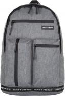 Рюкзак для мальчиков Skechers