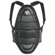 Защита спины Dainese BAP EVO 02