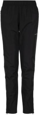 Брюки для мальчиков Demix, размер 152Брюки <br>Практичные беговые брюки для мальчиков от demix. Свобода движений прямой крой и эластичный материал позволяют двигаться свободно и естественно.