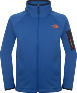 Джемпер флисовый мужской The North Face Borod