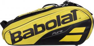 Сумка для 6 ракеток Babolat PURE AERO