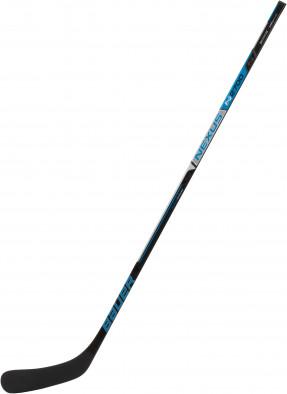 Клюшка хоккейная Bauer NEXUS N 2700 GRIP SR