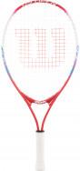 Ракетка для большого тенниса детская Wilson US Open 23