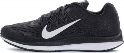 Кроссовки женские Nike Winflo 5, размер 39,5