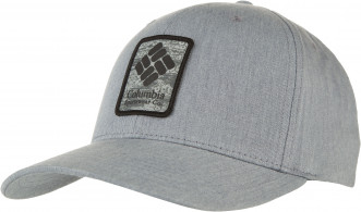 Бейсболка Columbia Trail Essential Snap Back