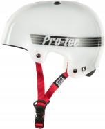 Шлем Pro-Tec Bucky Trans