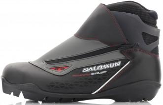 Ботинки для беговых лыж Salomon Escape 6 Pilot