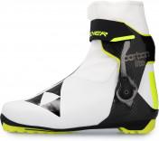 Ботинки для беговых лыж женские Fischer CARBONLITE SKATE
