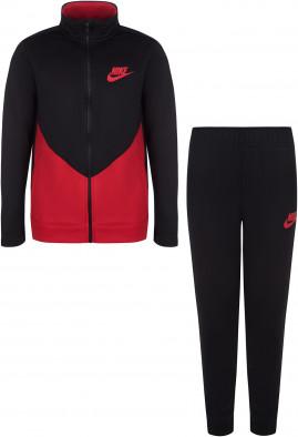Костюм для мальчиков Nike Sportswear