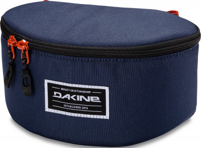 Чехол Dakine Goggle Stash 8160051NV