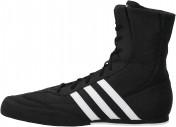 Боксерки мужские adidas