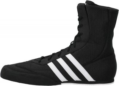 Боксерки мужские adidas, размер 39
