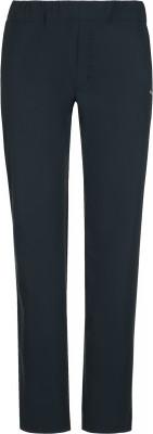 Брюки женские Merrell, размер 52
