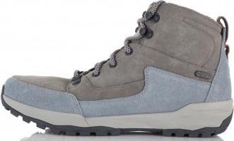 Ботинки утепленные женские Merrell Icepack Lace Up Polar Wp