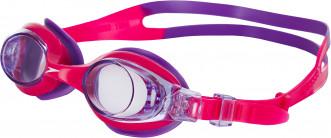 Очки для плавания детские Speedo Squad Scoogle