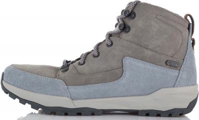 Ботинки утепленные женские Merrell Icepack La...