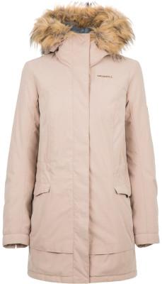 Куртка утепленная женская Merrell, размер 50  (RJAW09T050)