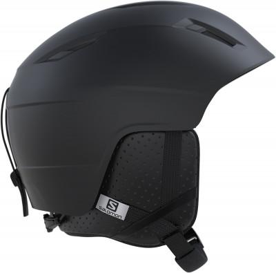 Шлем Salomon Cruiser2