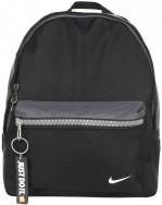 Рюкзак детский Nike Classic