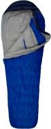 Спальный мешок Marmot Sawtooth Long -13 правосторонний